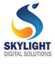 Skylight digital solutions